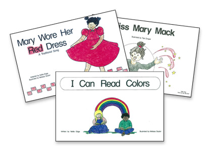 Guided Reading Books Guided Reading Books